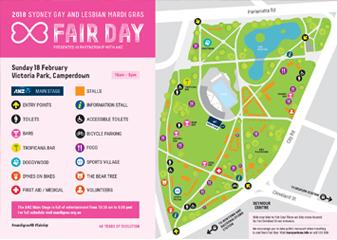 fairday